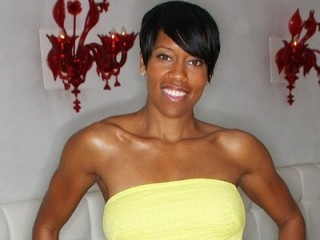Regina King picture, image, poster