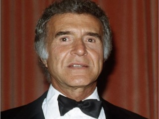 Ricardo Montalban picture, image, poster