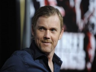 Rick Schroeder picture, image, poster
