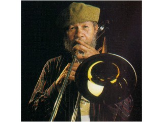 Rico Rodriguez picture, image, poster