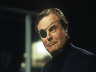 Robert Wagner picture, image, poster
