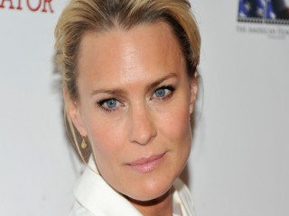 Robin Wright  picture, image, poster