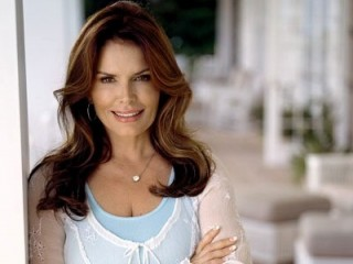 Roma Downey picture, image, poster