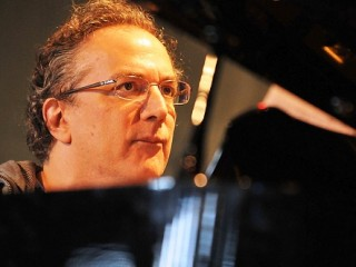 Uri Caine picture, image, poster