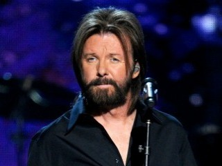 Ronnie Dunn picture, image, poster