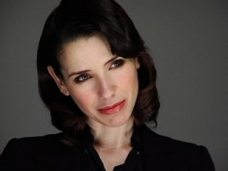 Sally Hawkins picture, image, poster