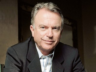 Sam Neill picture, image, poster
