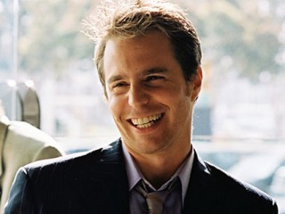 Sam Rockwell picture, image, poster