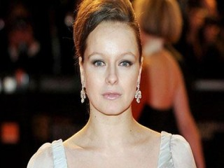 Samantha Morton picture, image, poster