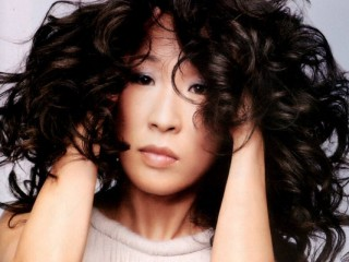 Sandra Oh picture, image, poster