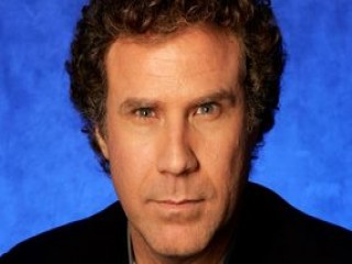 Will Ferrell picture, image, poster