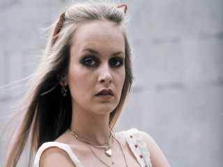 Twiggy (model) picture, image, poster