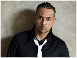 Sean Paul picture, image, poster