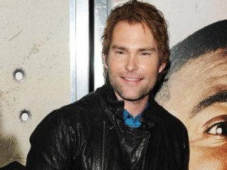 Seann William Scott picture, image, poster