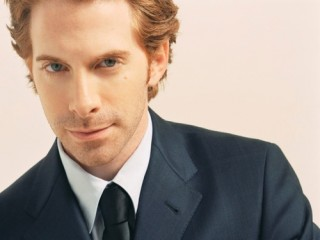 Seth Green picture, image, poster