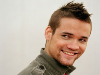 Shane West picture, image, poster