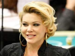 Shanna Moakler picture, image, poster