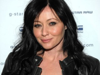Shannen Doherty picture, image, poster
