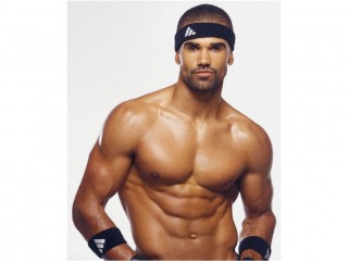 Shemar Moore picture, image, poster