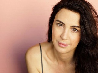 Shiva Rose picture, image, poster