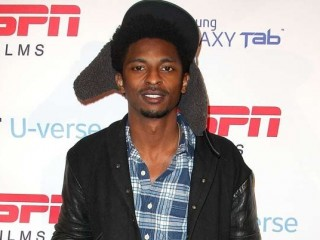 Shwayze picture, image, poster