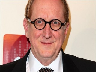 T-Bone Burnett picture, image, poster