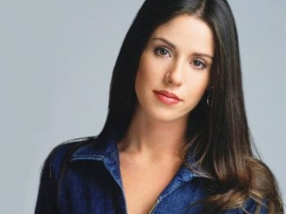 Soleil Moon Frye picture, image, poster