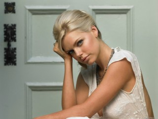 Sophie Monk picture, image, poster