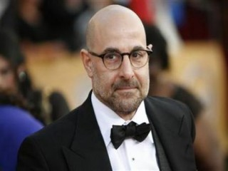 Stanley Tucci picture, image, poster