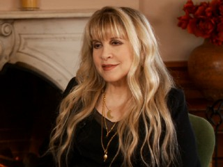 Stevie Nicks picture, image, poster