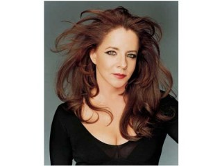 Stockard Channing picture, image, poster