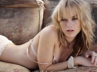 Taryn Manning picture, image, poster
