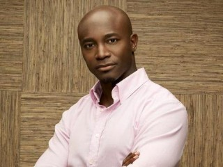 Taye Diggs picture, image, poster