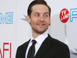 Tobey Maguire picture, image, poster