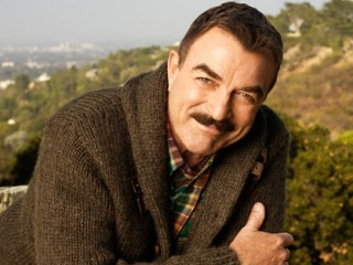 Tom Selleck picture, image, poster
