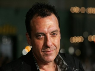 Tom Sizemore picture, image, poster