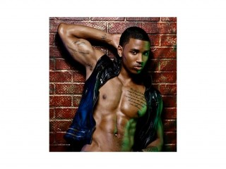 Trey Songz picture, image, poster