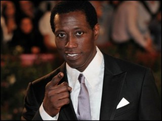 Wesley Snipes picture, image, poster