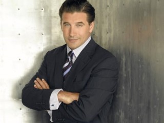 William Baldwin picture, image, poster