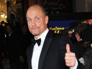 Woody Harrelson picture, image, poster