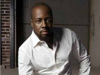 Wyclef Jean picture, image, poster
