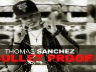 Thomas C. Sanchez picture, image, poster
