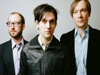 Bright Eyes picture, image, poster