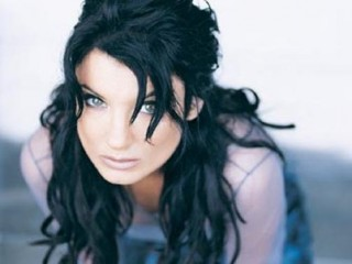 Meredith Brooks picture, image, poster