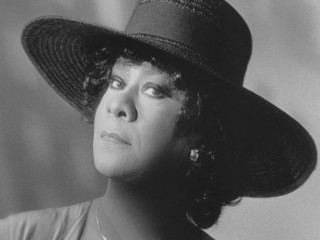 Ruth Brown  picture, image, poster