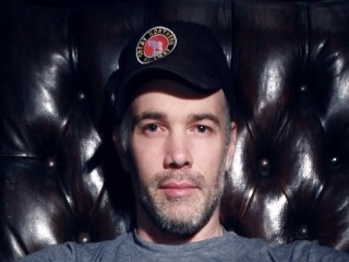 Buck 65 picture, image, poster