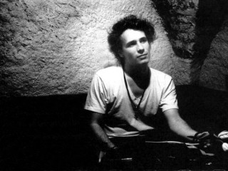 Jeff Buckley picture, image, poster