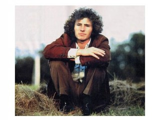 Tim Buckley picture, image, poster