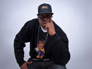 Cappadonna  picture, image, poster