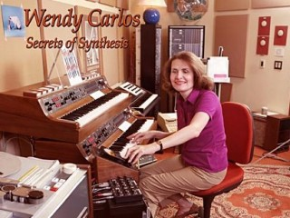 Wendy Carlos picture, image, poster